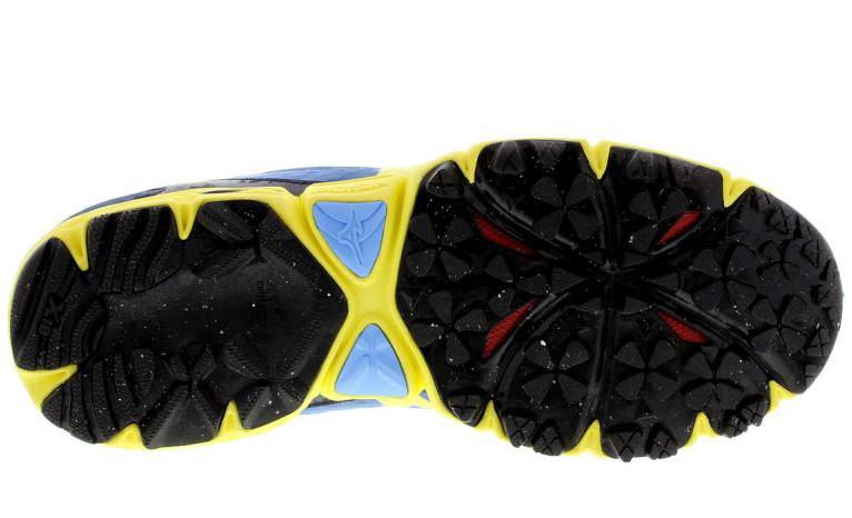 Mizuno Wave MUJIN Кроссовки для бега женские