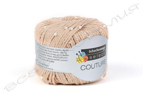 Пряжа Селект Кутюр (Selecte Couture) 05-92-0005 (07804)
