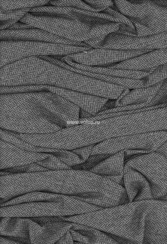 Фотообои (панно) Mr. Perswall Fashion P140106-4, интернет магазин Волео