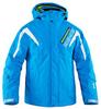 Куртка горнолыжная 8848 Altitude Phantom Turqouise