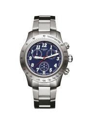Наручные часы Tissot T36.1.486.42