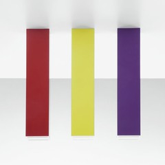 светильник Danese Milano Miyako  ( потолочный )