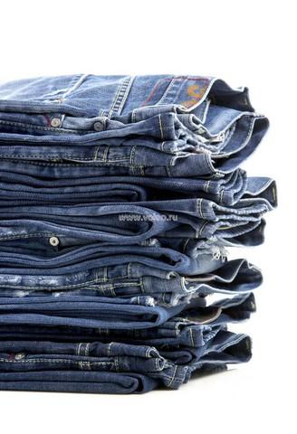 Фотообои (панно) Mr. Perswall Fashion P140203-4, интернет магазин Волео