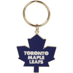 Брелок Toronto Maple Leafs Team Logo
