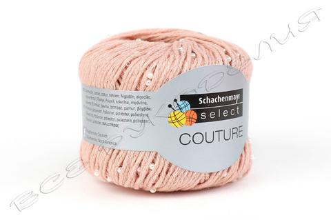 Пряжа Селект Кутюр (Selecte Couture) 05-92-0005 (07857)