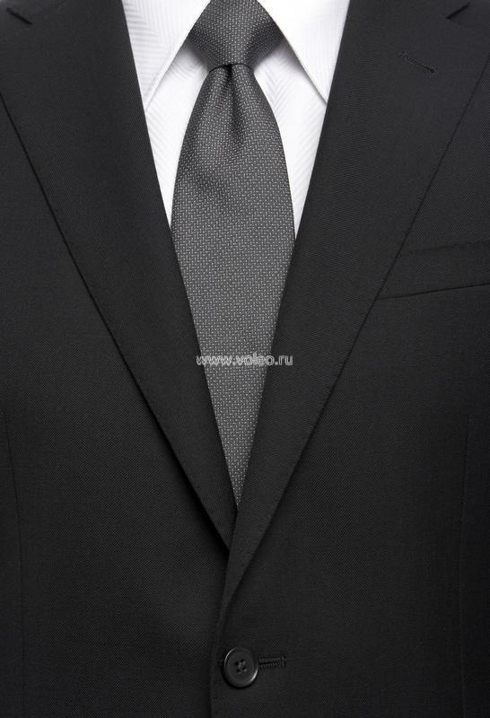 Фотообои (панно) Mr. Perswall Fashion P140301-4, интернет магазин Волео