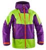 Куртка горнолыжная 8848 Altitude «CURBS»