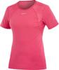 Футболка беговая женская Craft Cool Concept Piece Pink