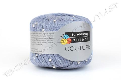Пряжа Селект Кутюр (Selecte Couture) 05-92-0005 (07862)