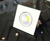 светодиодный потолочный  светильник  01-05  ( led on)