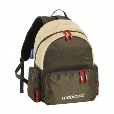 Сумка-холодильник (изотермическая) Mobicool sail 13