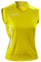 Майка волейбольная Asics Singlet Aruba  (T603Z1 QV01) фото