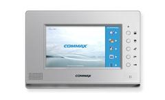 Видеодомофон Commax CDV-70A XL