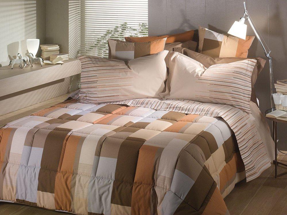 Комплекты Постельное белье 2 спальное евро Caleffi Cromatic Italyanskoe-postelnoe-belye-CROMATIC-ot-Caleffi.jpg