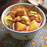 https://static12.insales.ru/images/products/1/888/45138808/compact_lime_leaves_curry.jpg