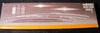 Электромагнитная стрелка, правая MARKLIN 8569