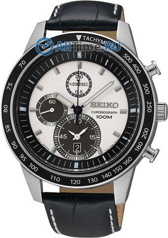 Купить Мужские японские наручные часы Seiko SNDD93P1 по доступной цене
