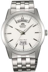 Наручные часы Orient FEV0S003WH