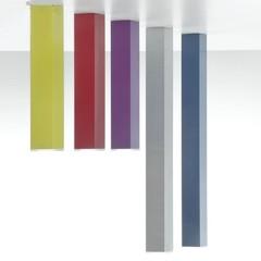 светильник Danese Milano Miyako  (  40 см )