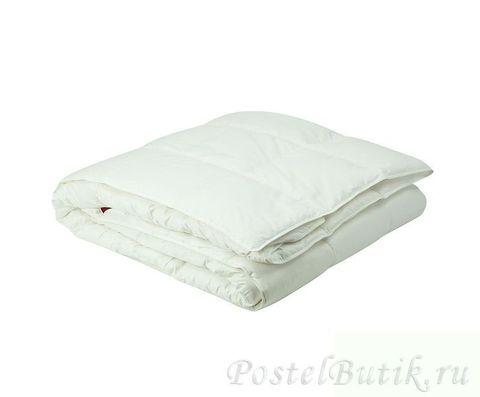 Элитное одеяло теплое 200х220 Luxe Down от German Grass