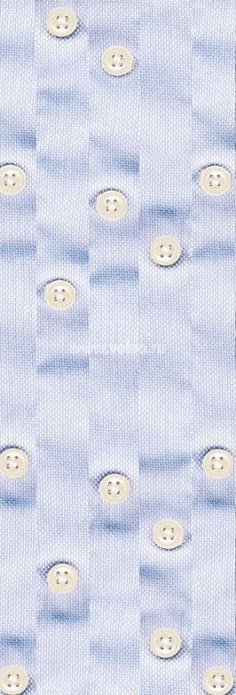 Фотообои (панно) Mr. Perswall Fashion P140705-2, интернет магазин Волео