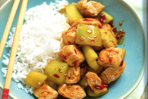 https://static12.insales.ru/images/products/1/898/11404162/chicken_with_cucumber.jpg