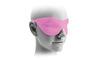 """Безремневой страпон Fantasy Elite 8"""" - Pink"""
