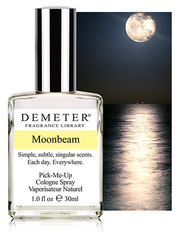 Духи «Лунная дорожка» от Demeter