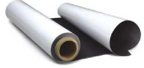 Ферропленка UV 1370мм*50м