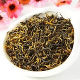 Чай золотые брови, Цзинь Цзюнь Мэй вид-8