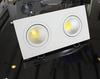 светодиодный потолочный  светильник  01-06  ( led on)