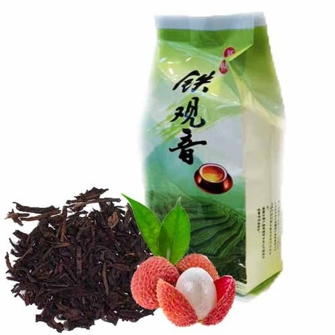 https://static12.insales.ru/images/products/1/902/38011782/red_tea_lychee.jpg
