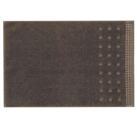 Полотенце 30x30 Vossen Country Style slate grey