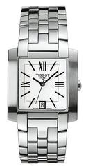 Наручные часы Tissot T60.1.581.13