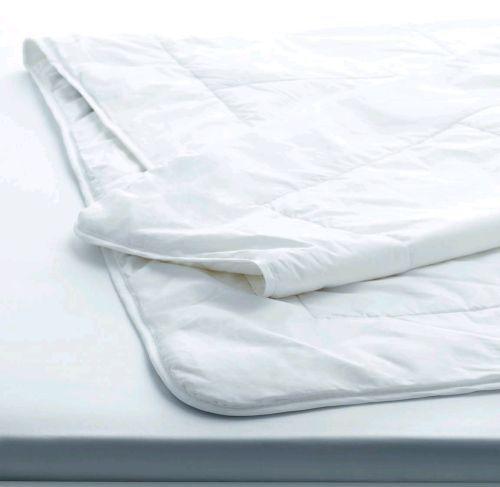 Элитное одеяло 200х220 Etoile Light от Dauny