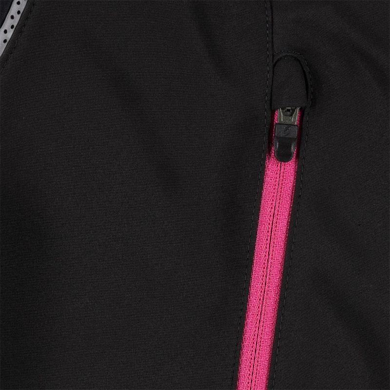 Женская куртка-ветровка асикс Speed Gore Jacket (114519 0904)