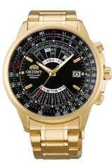 Наручные часы Orient FEU07001BX