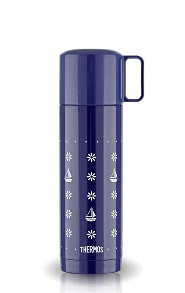 Термос Thermos FEJ (0,5 литра) синий