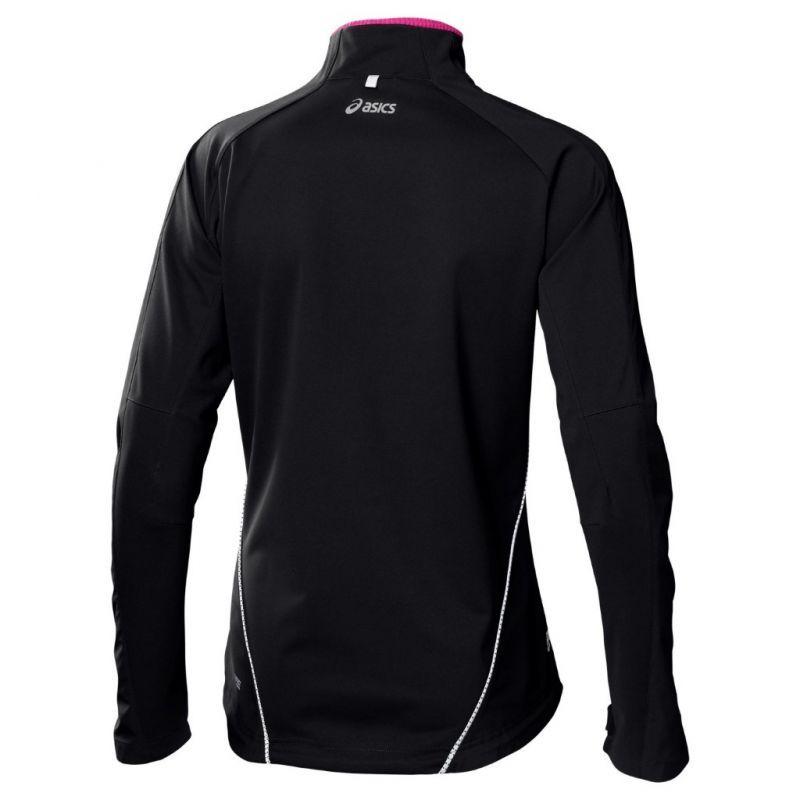 Женская куртка-ветровка Asics Speed Gore Jacket (114519 0904) фото