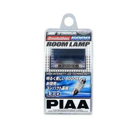 Светодиодные лампы PIAA SV 8,5 H-502 (H-355) (4500К)