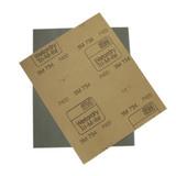 Водостойкая наждачная бумага P800 230*280 3M Wetordry 734