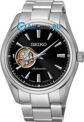Мужские японские наручные часы Seiko SSA257J1