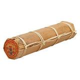 Пуэр в бамбуке 200 гр