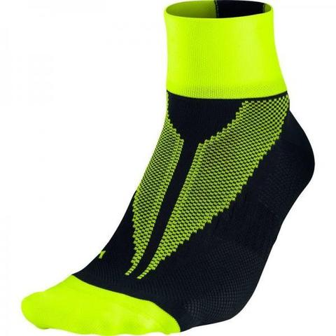 Носки Nike LITE QUARTER Running Socks