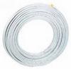 BS Труба металлопластиковая в бухтах 16 х 2,0 (200m) COMAP