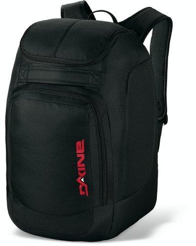 Рюкзак для горнолыжных ботинок рюкзак ва20-114