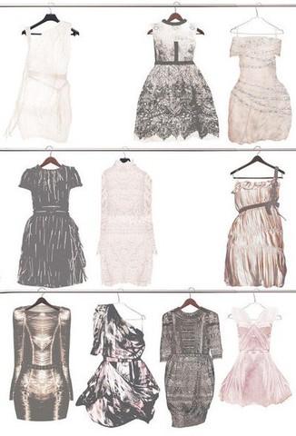 Фотообои (панно) Mr. Perswall Fashion P141301-4, интернет магазин Волео