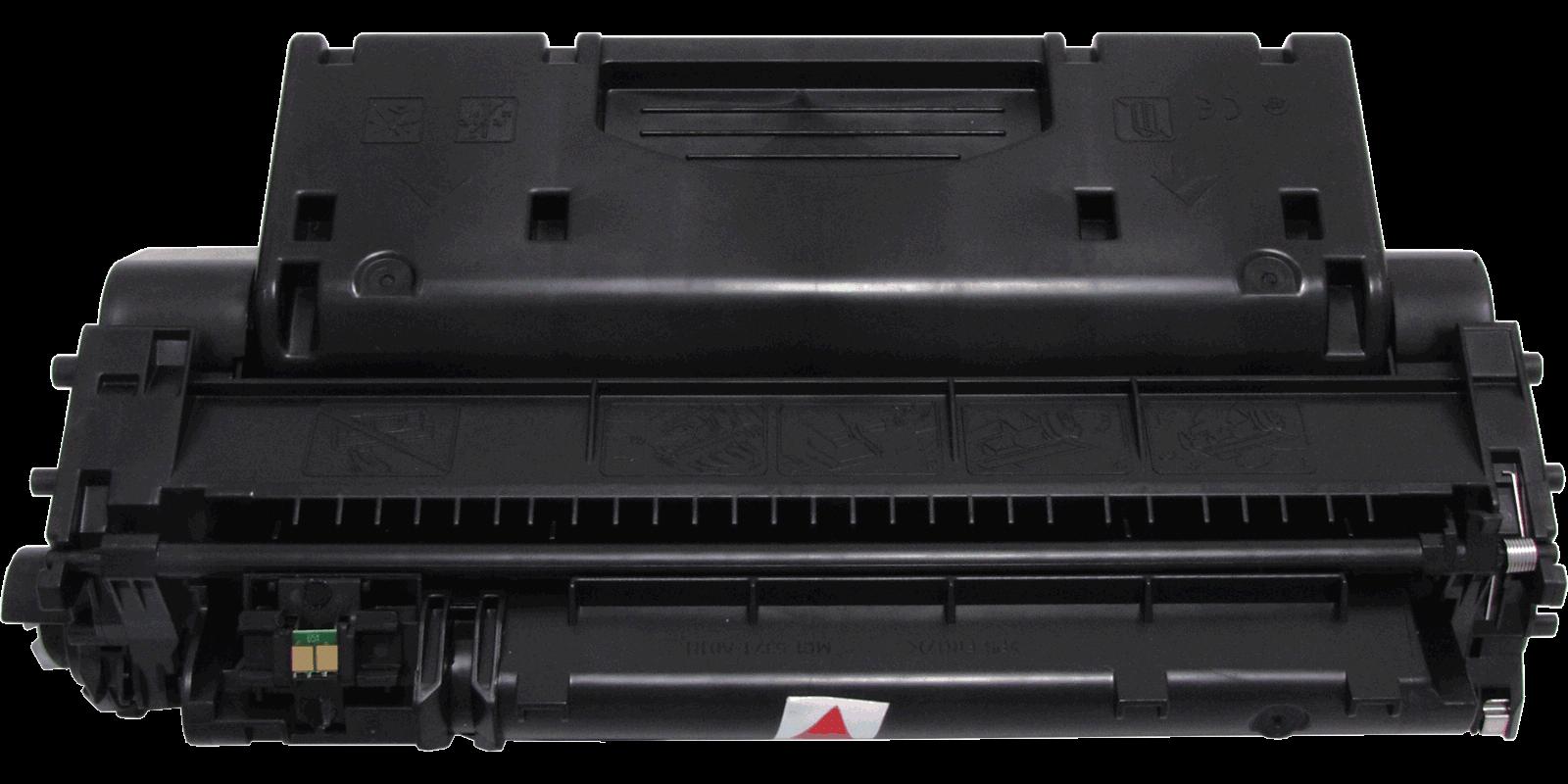 ЦРМ №05X CE505X, черный, увеличенной емкости до 6500 стр.