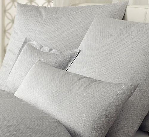 Для сна Наволочка 50x70 Elegante Dubai платиновая elitnaya-navolochka-dubai-platinovaya-ot-elegante-germaniya.jpg