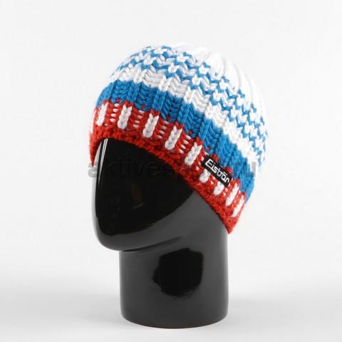 шапка Eisbar Lesly 400